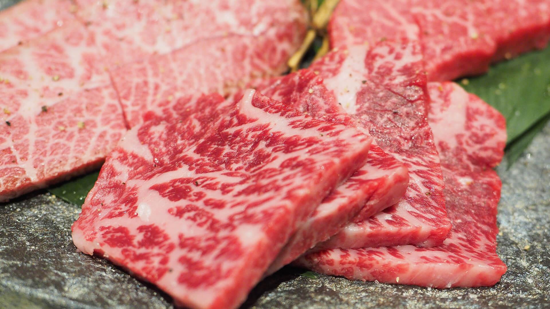 近江牛を手軽に食べよう!